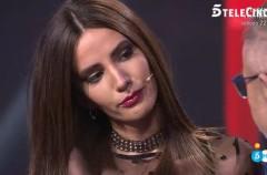 Aylén Milla, novia de Marco Ferri, invitada a entrar a Gran Hermano VIP 5