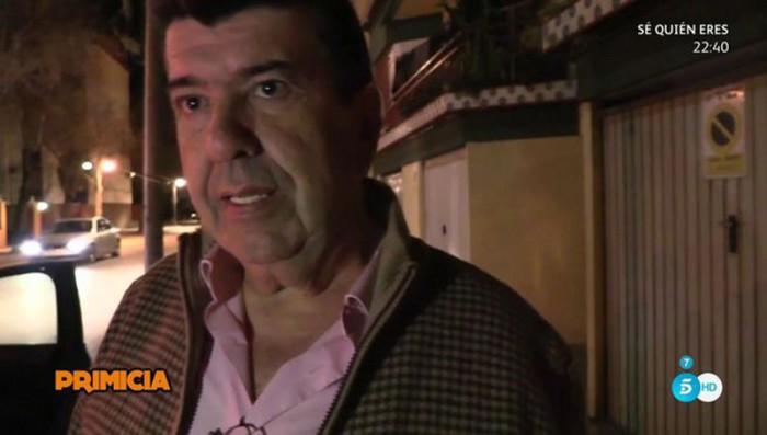 Gil Silgado niega haber dejado morir de hambre a sus caballos