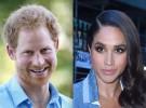 El Príncipe Harry y la adaptación de Meghan Markle a la Casa Real británica