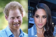 El príncipe Harry podría pedir la mano de Meghan Markle en breve