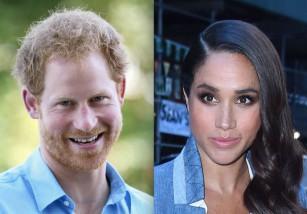 Meghan Markle y su sana influencia sobre el príncipe Harry