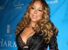 Mariah Carey, roban en su casa de Los Angeles