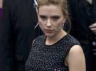 Scarlett Johansson: «Nos llaman guarr** por tener una vida sexual activa»