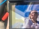 Miley Cyrus podría haberse casado con Liam Hemsworth