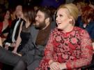 Adele confirma, oficialmente, que se ha casado con Simon Konecki