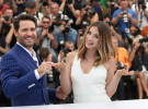 Ana de Armas y Edgar Ramírez, se confirma su relación sentimental