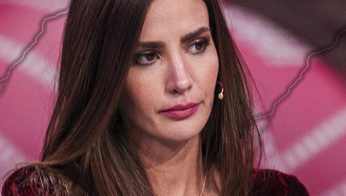 Aylén Milla hace campaña por Marco y Daniela en las redes sociales