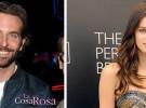 Bradley Cooper e Irina Shayk en crisis antes del nacimiento de su primer hijo
