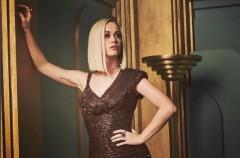 """Katy Perry: """"Es hora de terminar mi enfrentamiento con Taylor Swift"""""""