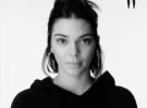 Kendall Jenner, nuevos rumores de cirugía plástica