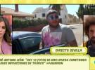 Kiko Rivera acusado de conducir sin carnet