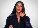 Kim Kardashian pensó que iba a ser violada y asesinada en el asalto de París