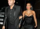 Mel B, se conocen los motivos que le llevaron a divorciarse de Stephen Belafonte