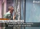 Sálvame encuentra al padre biológico de Chabelita en Perú
