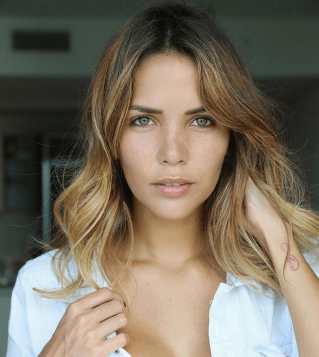 rosanna_zanetti