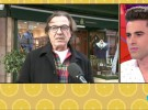 Sergio Ayala opina sobre el enfrentamiento entre Pepe Navarro e Ivonne Reyes