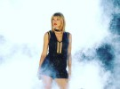 Taylor Swift lista para volver a intentarlo con Jake Gyllenhaal
