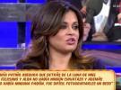 Alba Carrillo sufre un síndrome ansioso depresivo según su abogada Teresa Bueyes