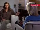 Caitlyn Jenner reconoce haberse distanciado de las Kardashian