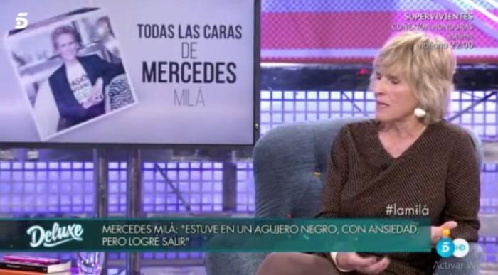 MercedesMila