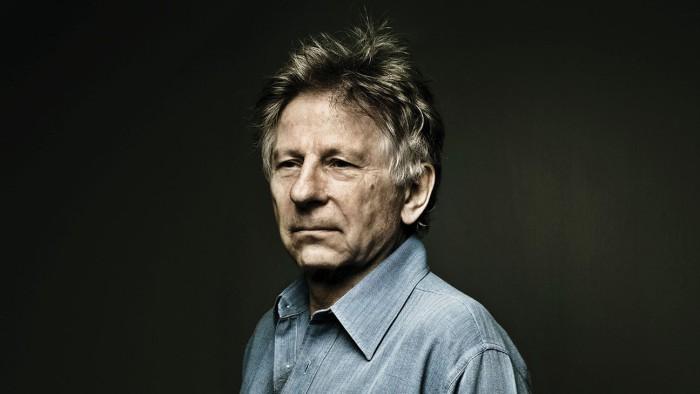 Roman Polanski, Self Assignment, June 2009