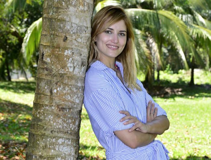 http://www.telecinco.es/supervivientes/Alba-Carrillo-madre-discusion_0_2357775537.html