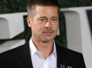 Brad Pitt se deja ver mucho más delgado en Los Ángeles