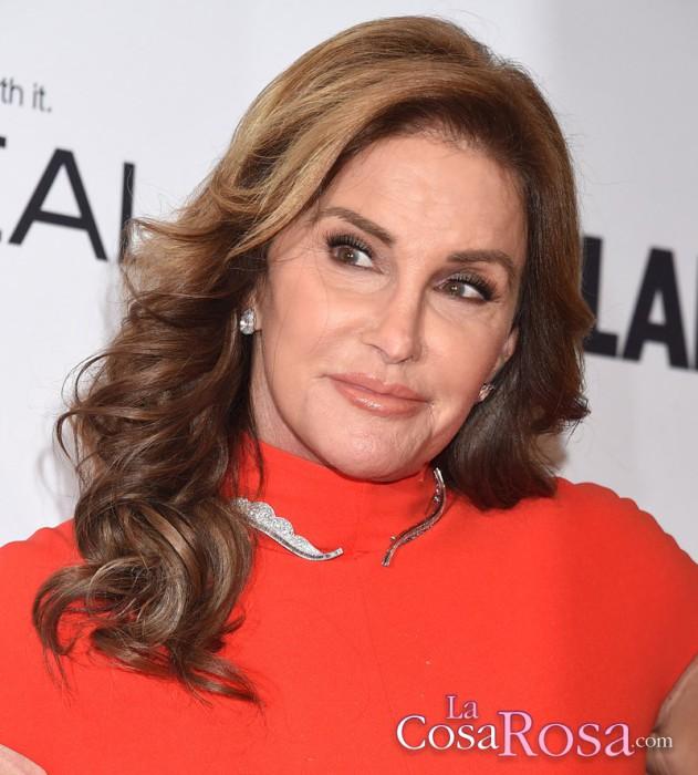 Caitlyn Jenner no volverá a tener relaciones sexuales con mujeres