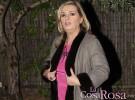 Mila Ximénez carga contra Carmen Borrego en Lecturas