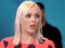 Daniela Blume confiesa que Alyson Eckmann se merecía ganar Gran Hermano VIP 5
