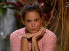 Gloria Camila se sincera sobre Rocío Carrasco en Supervivientes 2017