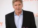 Harrison Ford seguirá pilotando sin restricciones