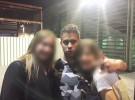 José Fernando Ortega Mohedano, su familia intenta incapacitarlo