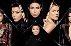 Los planes de las Kardashian para vengarse de Caitlyn Jenner
