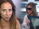María Patiño se pronuncia tras su juicio con María José Campanario