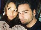 Paula Echevarría y David Bustamante, detalles de su acuerdo de confidencialidad