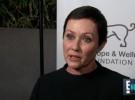 Shannen Doherty anuncia que su cáncer está en remisión
