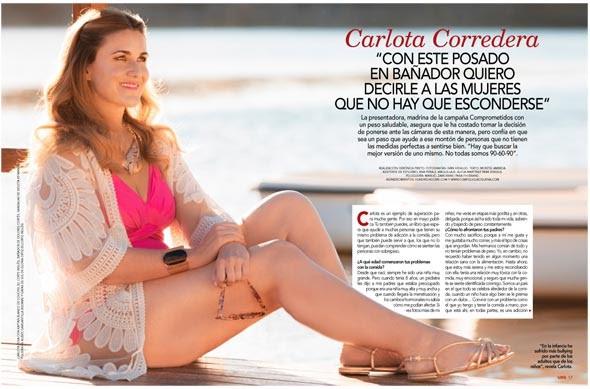 carlota-corredera2