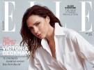 Victoria Beckham admite que no tiene muchos amigos