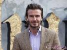 Victoria Beckham: «La gente se cree todo lo que se dice sobre mi matrimonio»