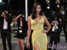 Irina Shayk quiere dejar claro que sigue siendo la pareja de Kanye West