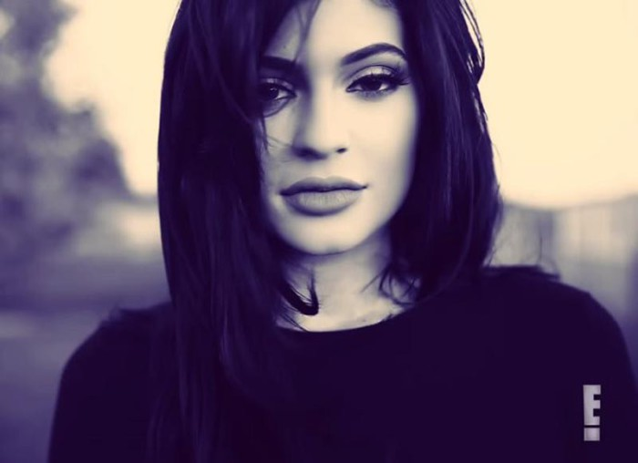 Primer avance de Life of Kylie: una terapia para Kylie Jenner