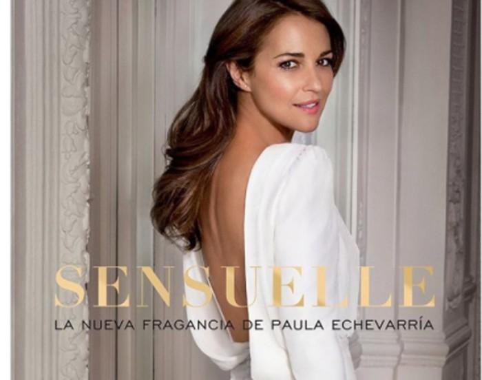 Paula Echevarría molesta con la revista ¡Hola!