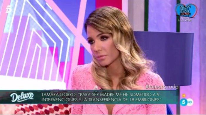 tamaragorro1