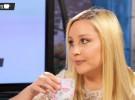 Amanda Bynes se sincera sobre Drake y Blac Chyna