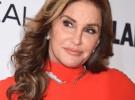 La vida Caitlyn Jenner podría convertirse en una película con Rob Lowe al frente