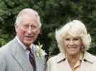 Camilla Parker: «Los años de mi relación paralela con el príncipe Carlos fueron horribles»