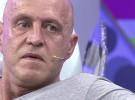 Kiko Matamoros confirma el embargo de parte de su sueldo por parte de Hacienda