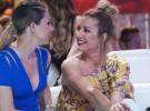 Sandra Barneda confirma su relación con Nagore Robles