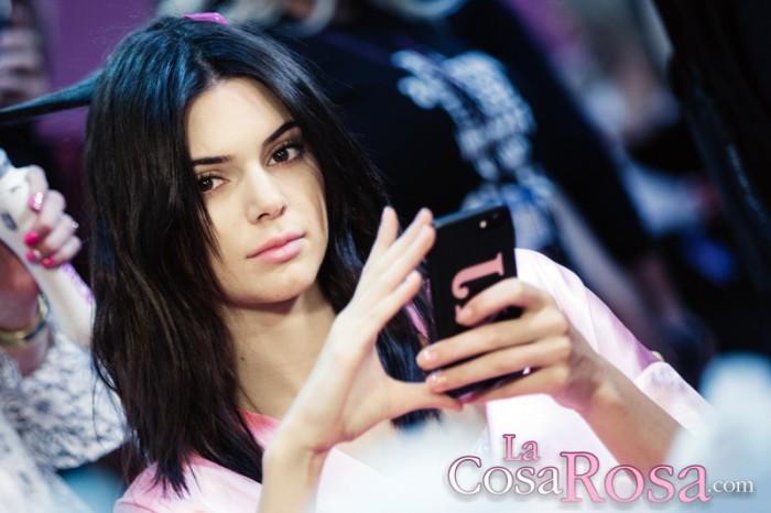 Kendall Jenner se muda a Nueva York y deja Las Kardashian